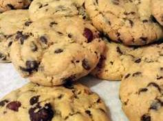 Véritables-cookies-usa---thermomix